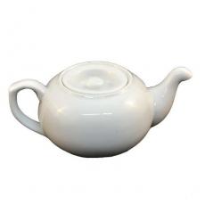 Купить Чайник с опущ.носиком 500 мл Helios