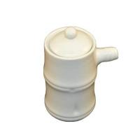Чайник для соевого соуса 100 мл Helios в интернет магазине профессиональной посуды и оборудования Accord Group