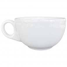 Купить Lubiana Ameryka Чашка чайная 200 мл