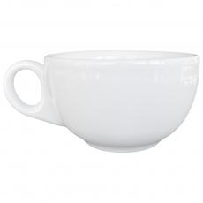 Купить Lubiana Ameryka Чашка чайная 250 мл