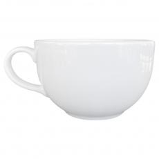 Купить Lubiana Ameryka Чашка чайная 350 мл