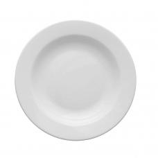 Lubiana Ameryka Тарелка круглая глубокая 210 мм