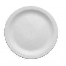 Lubiana Ameryka Тарелка круглая 250 мм