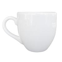 Lubiana Ameryka Чашка кофейная 100 мл в интернет магазине профессиональной посуды и оборудования Accord Group