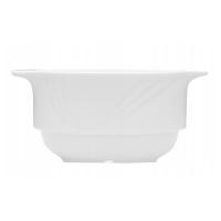 Lubiana Arcadia Бульонная чашка 300 мл без ручек  в интернет магазине профессиональной посуды и оборудования Accord Group