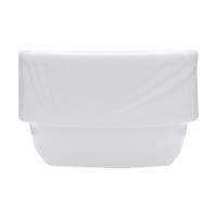 Lubiana Arcadia Бульонная чашка 220 мл без ручек  в интернет магазине профессиональной посуды и оборудования Accord Group