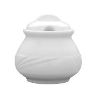 Lubiana Arcadia Сахарница 200 мл в интернет магазине профессиональной посуды и оборудования Accord Group