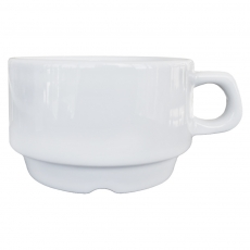 Купить Lubiana Kaszub/Hel Чашка кофейная 150 мл