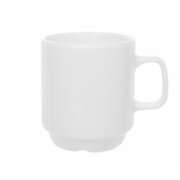Lubiana Kaszub/Hel Чашка высокая 200 мл в интернет магазине профессиональной посуды и оборудования Accord Group