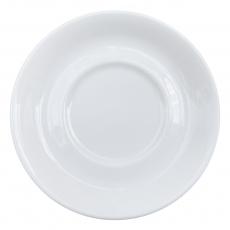 Купить Lubiana Kaszub/Hel Блюдце 135 мм