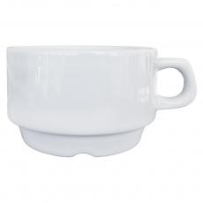Купить Lubiana Kaszub/Hel Чашка чайная 250 мл
