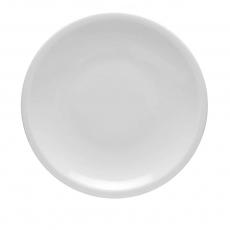 Купить Lubiana Milano Тарелка круглая 210 мм