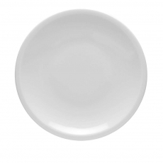 Купить Lubiana Milano Тарелка круглая 240 мм