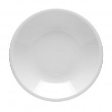 Купить Lubiana Milano Тарелка круглая глубокая 210 мм