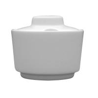 Lubiana Kaszub/Hel Емкость для хрена 100 мл в интернет магазине профессиональной посуды и оборудования Accord Group