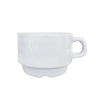 Lubiana Kaszub/Hel Чашка кофейная 90 мл  в интернет магазине профессиональной посуды и оборудования Accord Group