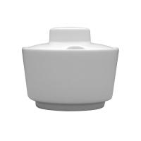 Lubiana Kaszub/Hel Сахарница 400 мл с крышкой в интернет магазине профессиональной посуды и оборудования Accord Group