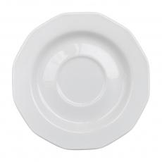 Купить Lubiana Merkury Блюдце 160 мм