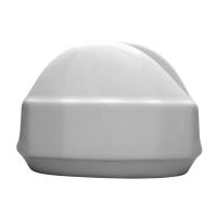 Lubiana Merkury Подсалфетник в интернет магазине профессиональной посуды и оборудования Accord Group