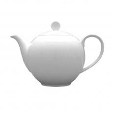 Купить Lubiana Venus Чайник 1300 мл