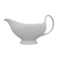 Lubiana Venus Соусник 300 мл в интернет магазине профессиональной посуды и оборудования Accord Group