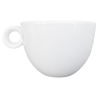 Lubiana Bola Чашка чайная 200 мл в интернет магазине профессиональной посуды и оборудования Accord Group