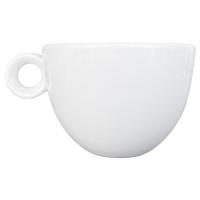 Lubiana Bola Чашка чайная 280 мл в интернет магазине профессиональной посуды и оборудования Accord Group