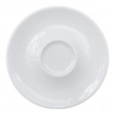 Купить Lubiana Bola Блюдце 165 мм