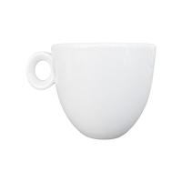 Lubiana Bola Чашка кофейная 60 мл в интернет магазине профессиональной посуды и оборудования Accord Group