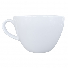 Lubiana Bistro Чашка чайная 200 мл