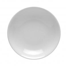 Купить Lubiana Hotel Тарелка круглая глубокая 230 мм