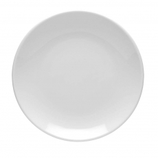 Купить Lubiana Hotel Тарелка круглая 230 мм