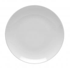 Купить Lubiana Hotel Тарелка круглая 310 мм