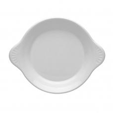Lubiana Ameryka Сковородка порционная круглая 190 мм