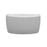 Lubiana Ameryka Салатник 50 мл в интернет магазине профессиональной посуды и оборудования Accord Group