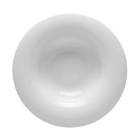 Lubiana Royal Тарелка для пасты 270 мм в интернет магазине профессиональной посуды и оборудования Accord Group