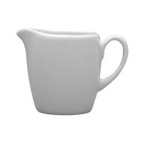 Lubiana Lubiana Молочник (сливочник) 50 мл в интернет магазине профессиональной посуды и оборудования Accord Group
