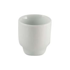 Купить Lubiana Lubiana Подставка для яйца, зубочисток 50 мм