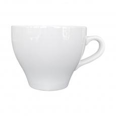 Купить Lubiana Paula Чашка кофейная 70 мл