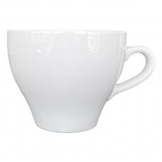 Купить Lubiana Paula Чашка кофейная 150 мл