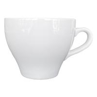 Lubiana Paula Чашка чайная 200 мл  (1702) в интернет магазине профессиональной посуды и оборудования Accord Group