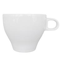 Lubiana Paula Чашка чайная 200 мл (1717) в интернет магазине профессиональной посуды и оборудования Accord Group