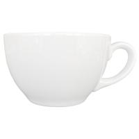 Lubiana Nana Чашка чайная 250 мм  в интернет магазине профессиональной посуды и оборудования Accord Group