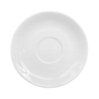 Lubiana Nana Блюдце 170 мм  в интернет магазине профессиональной посуды и оборудования Accord Group