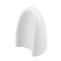 Lubiana Lubiana Солонка 30 мм в интернет магазине профессиональной посуды и оборудования Accord Group