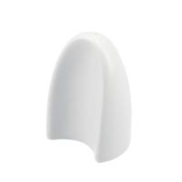 Lubiana Lubiana Перечница 30 мм в интернет магазине профессиональной посуды и оборудования Accord Group
