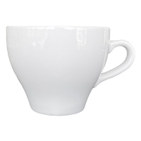Lubiana Paula Чашка чайная 280 мл в интернет магазине профессиональной посуды и оборудования Accord Group
