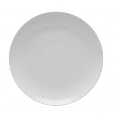 Lubiana Boss Тарелка круглая 270 мм