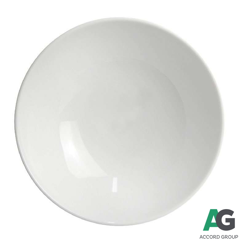 Купить Lubiana Boss Тарелка круглая глубокая 180 мм0