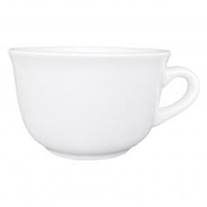 Купить Lubiana Nova Чашка кофейная 170 мл